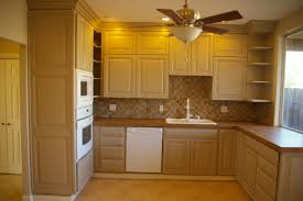 Remodelling Kitchen Remodelling Kitchen Cost Houseofflowersus