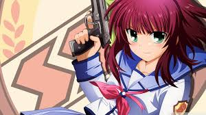 yuripee best images about angel beats no regrets anime crossfire best images about angel beats no regrets anime 17 best images about angel beats no regrets