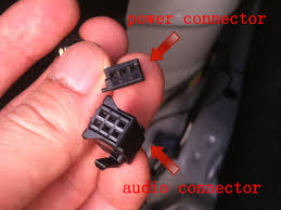bmw e39 cd changer wiring explore wiring diagram on the net • bmw e46 air conditioning wiring diagram in addition bmw bmw cd changer not working audi cd