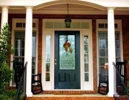 sidelight glass inserts medium size of window glass s glass replacement door replacement sidelight door panels sidelight glass inserts front door