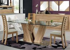 glass dining table sets india. dark wood dining table and chairs ebay uk solid set india modern glass sets o