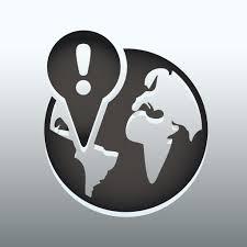App Ipad E Universal Le Migliori Di Oggi Macitynetit
