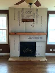 installing a gas fireplace insert installing gas fireplace how much does a gas fireplace cost to