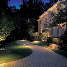 edina landscape lighting completes the effect