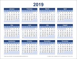 Chinese New Year 2019 Calendar Malaysia Weareeachother Coloring