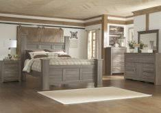 Furniture Discounters Reviews My Bud Furniture Jeromes Bedroom