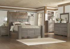 lovely furniture discounters reviews juararo 5 pc bedroom dresser mirror u0026 queen poster bed