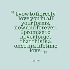 Fiance Love Quotes New Love Quotes For Fiance Stunning Best 48 Fiance Quotes Ideas On