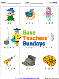 Our colourful phonics phases sound mats present the phonemes and graphemes. Ll Phonics Worksheets Activities Flash Cards And Other Teaching Resources Teaching Resources