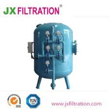 activated charcoal water filter china charcoal filter charcoal filter manufacturers suppliers