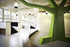 accredited interior design schools. Accredited Interior Design Schools . I
