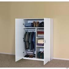 amazing interesting big lots storage cabinets wood closet portable wardrobe big lots storage cabinets
