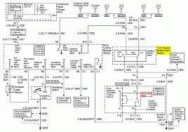 diagram chevy s wiring diagram 1994 chevy s10 wiring diagram image medium size