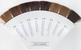 Clynol Viton No Ammonia Hair Color 60 Ml 6 01 Dark Natural