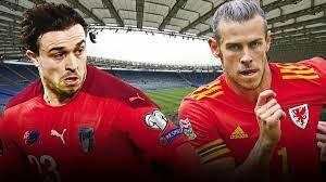 โปรแกรมฟุตบอล ยูโร 2020 คืนนี้ 'เบล' นำทัพเวลส์VSสวิส อีกคู่เบลเยียม  ชนรัสเซีย
