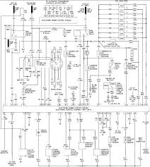 similiar 1993 ford f 150 engine diagram keywords 1993 ford f150 engine diagram justanswer com ford 4o23l