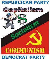 best masters custom essay topic help my geometry homework on essays democracy vs communism fc
