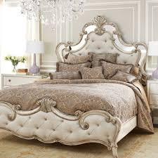 Hadleigh Bedroom Furniture from Neiman Marcus