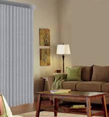 levolor vertical blinds. Levolor. Linen Fabric Vertical Blinds Levolor