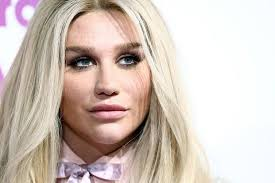 wrote a powerful essay about overcoming her eating disorder kesha wrote a powerful essay about overcoming her eating disorder
