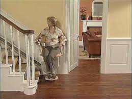 standing stair lift. Standing Stair Lifts For The Elderly Design Beautiful 47 Best Stannah Stairlifts Images On Pinterest Lift