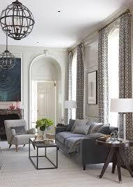 Classic American Design 10 Amazing Classic American Home Interior Ideas That You May