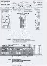 2006 mercedes fuse diagram wiring diagram mega 2006 mercedes c230 fuse diagram wiring diagram expert 2006 mercedes c280 fuse box diagram 2006 mercedes fuse diagram