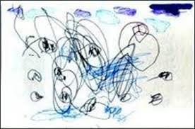 Дипломная работа Методика использования графических средств  Дипломная работа Методика использования графических средств компьютера в обучении изобразительной деятельности старших дошкольников