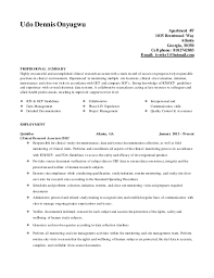... Adorable Cra Entry Level Jobs Emba Resume Research Scientist Objective  Cover Letter ...