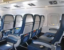 Delta Air Lines Fleet Mcdonnell Douglas Md 90 30 M90