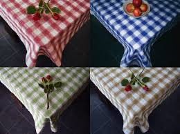 Tablecloth For Dining Room Table Nice Dining Table Elegant Dining Room Decoration Using White Linen
