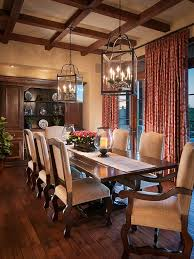dining room table decor. Best Dining Room Table Amusing Decor