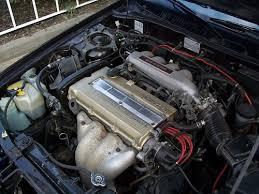 solomiata engine mazda 4 cylinder guide 626awddohcfe3motor jpg 57 kb