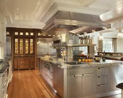 best kitchen designers. Best Kitchen Designer With Good Designers Decor