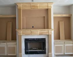 fireplace facing kit fireplace surround kits wood fireplace surround facing kits marble
