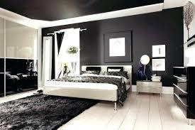 ultra modern bedrooms. Ultra Modern Bedrooms Bedroom Master For Amazing .