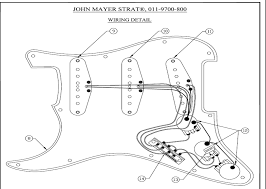 Jw guitarworks schematics updated as i find new ex les