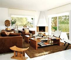 living room furniture arrangement with corner fireplace cozy corner fireplace design ideas in the living room