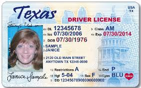 Illegally The Can Driver's Immigrants s License Texas Get U Investigates Living News In Curious Dallas A
