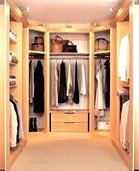 closet jewelry organizers jewelry organizer wardrobes short wardrobe bedroom remarkable u shaped man walk in closet