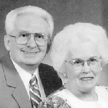 Isabelle Smith - Obituary