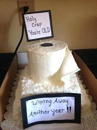 Funny Birthday Cake Ideas Images Download