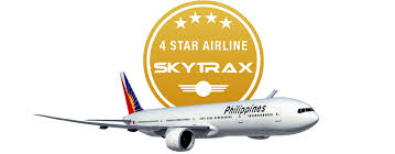 Philippine Airlines Organizational Chart 2016 Flypal4stars