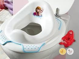 miomare r kids toilet seat or potty
