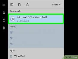 Avery Word How To Print Avery Labels In Microsoft Word On Pc Or Mac