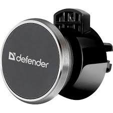 Автомобильный <b>держатель</b> мобильных устройств <b>Defender CH</b> ...