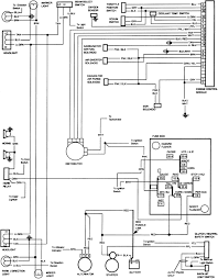 1985 chevy truck fuse box diagram wiring diagrams export 1986 Chevrolet Caprice Imcdb at 1986 Chevrolet Caprice Wiring Diagram