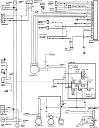 1985 chevy c20 fuse diagram wiring library diagram experts 1965 chevy fuse box at 1985 Chevy Fuse Box