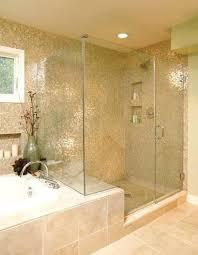 houzz bathroom showers bathroom shower heads outstanding com bathrooms designs breathtaking decorating ideas glass bathtub place houzz bathroom showers