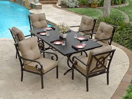 outdoor dining sets outdoor patio